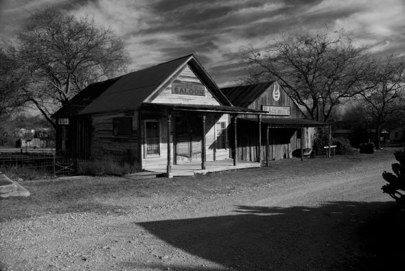 The Grove Texas